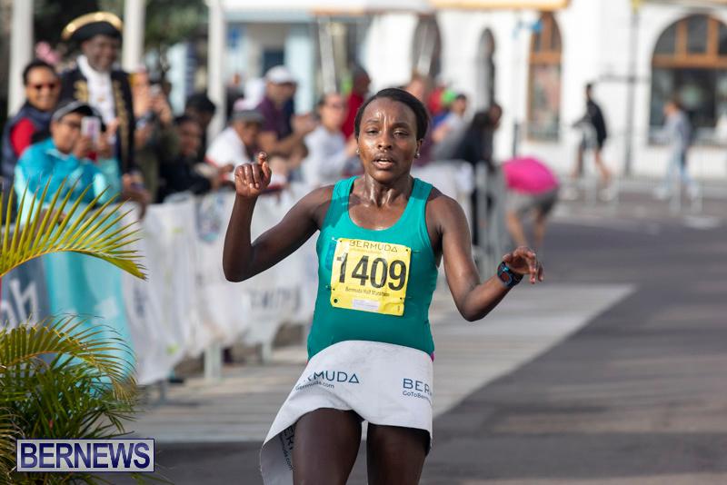 Bermuda-Marathon-Weekend-Marathon-and-Half-Marathon-January-20-2019-2087
