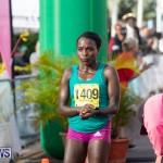 Bermuda Marathon Weekend Marathon and Half Marathon, January 20 2019-2095