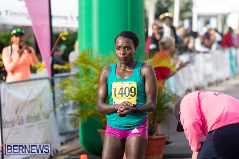 Bermuda-Marathon-Weekend-Marathon-and-Half-Marathon-January-20-2019-2095
