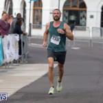 Bermuda Marathon Weekend Marathon and Half Marathon, January 20 2019-2108