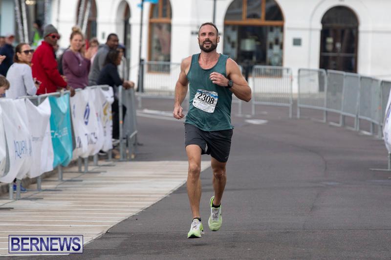 Bermuda-Marathon-Weekend-Marathon-and-Half-Marathon-January-20-2019-2108