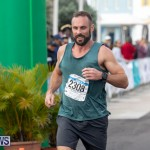 Bermuda Marathon Weekend Marathon and Half Marathon, January 20 2019-2114