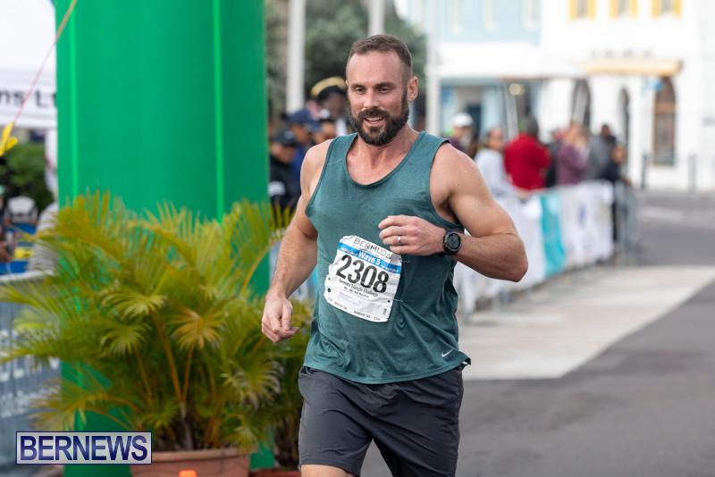 Bermuda-Marathon-Weekend-Marathon-and-Half-Marathon-January-20-2019-2114