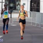 Bermuda Marathon Weekend Marathon and Half Marathon, January 20 2019-2118