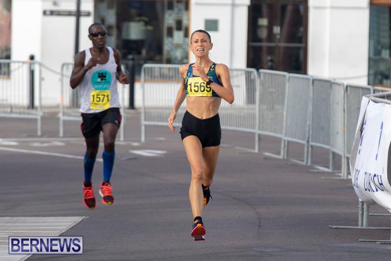 Bermuda-Marathon-Weekend-Marathon-and-Half-Marathon-January-20-2019-2118