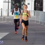 Bermuda Marathon Weekend Marathon and Half Marathon, January 20 2019-2121