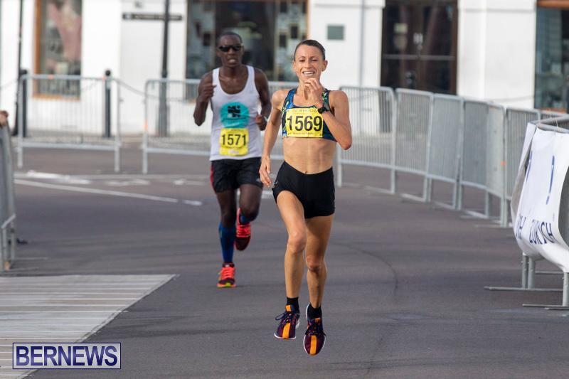 Bermuda-Marathon-Weekend-Marathon-and-Half-Marathon-January-20-2019-2121