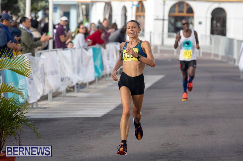 Bermuda-Marathon-Weekend-Marathon-and-Half-Marathon-January-20-2019-2130