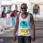 Bermuda Marathon Weekend Marathon and Half Marathon, January 20 2019-2144