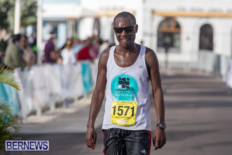 Bermuda-Marathon-Weekend-Marathon-and-Half-Marathon-January-20-2019-2144