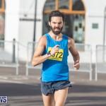Bermuda Marathon Weekend Marathon and Half Marathon, January 20 2019-2150