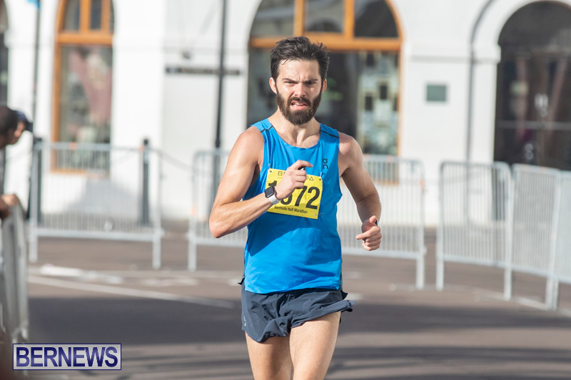 Bermuda-Marathon-Weekend-Marathon-and-Half-Marathon-January-20-2019-2150