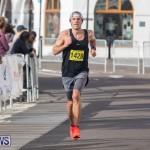 Bermuda Marathon Weekend Marathon and Half Marathon, January 20 2019-2157