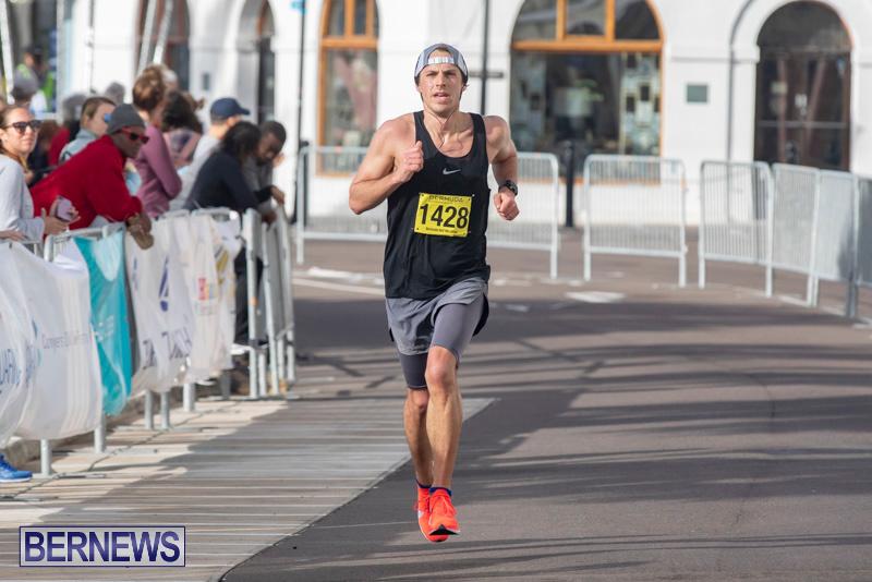 Bermuda-Marathon-Weekend-Marathon-and-Half-Marathon-January-20-2019-2157