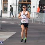 Bermuda Marathon Weekend Marathon and Half Marathon, January 20 2019-2165