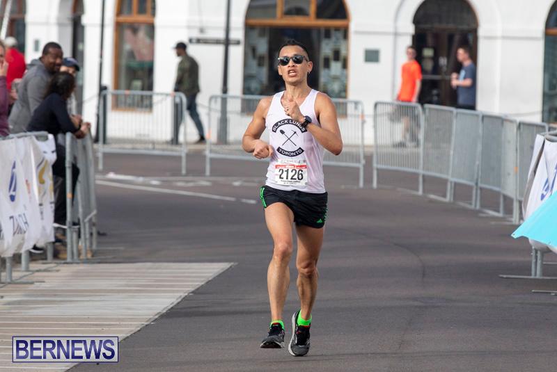 Bermuda-Marathon-Weekend-Marathon-and-Half-Marathon-January-20-2019-2165