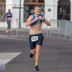 Bermuda Marathon Weekend Marathon and Half Marathon, January 20 2019-2175
