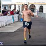 Bermuda Marathon Weekend Marathon and Half Marathon, January 20 2019-2180