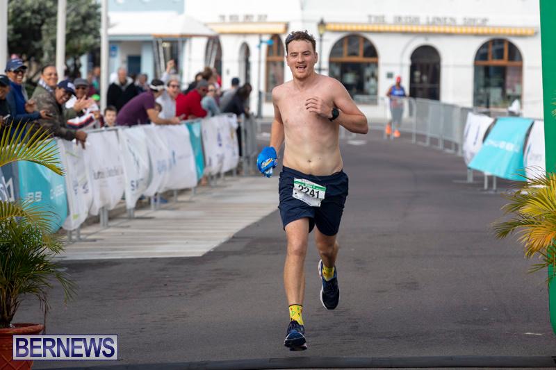 Bermuda-Marathon-Weekend-Marathon-and-Half-Marathon-January-20-2019-2180