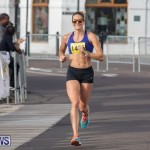 Bermuda Marathon Weekend Marathon and Half Marathon, January 20 2019-2192
