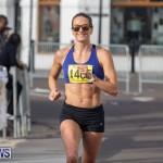 Bermuda Marathon Weekend Marathon and Half Marathon, January 20 2019-2193