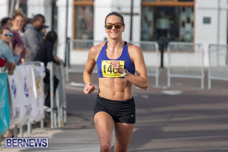 Bermuda-Marathon-Weekend-Marathon-and-Half-Marathon-January-20-2019-2193