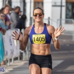 Bermuda Marathon Weekend Marathon and Half Marathon, January 20 2019-2194