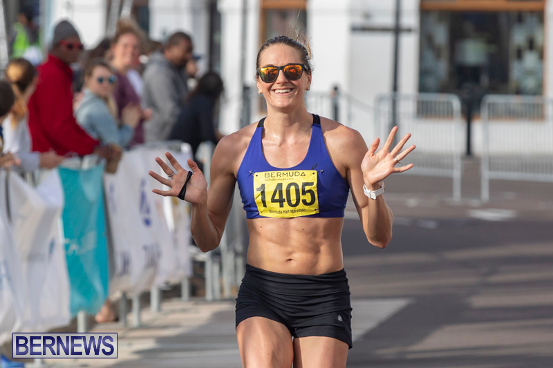 Bermuda-Marathon-Weekend-Marathon-and-Half-Marathon-January-20-2019-2194