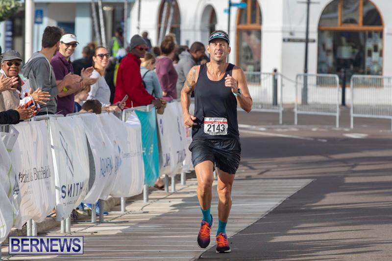 Bermuda-Marathon-Weekend-Marathon-and-Half-Marathon-January-20-2019-2208
