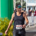 Bermuda Marathon Weekend Marathon and Half Marathon, January 20 2019-2215