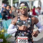 Bermuda Marathon Weekend Marathon and Half Marathon, January 20 2019-2223