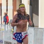 Bermuda Marathon Weekend Marathon and Half Marathon, January 20 2019-2226