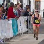 Bermuda Marathon Weekend Marathon and Half Marathon, January 20 2019-2231