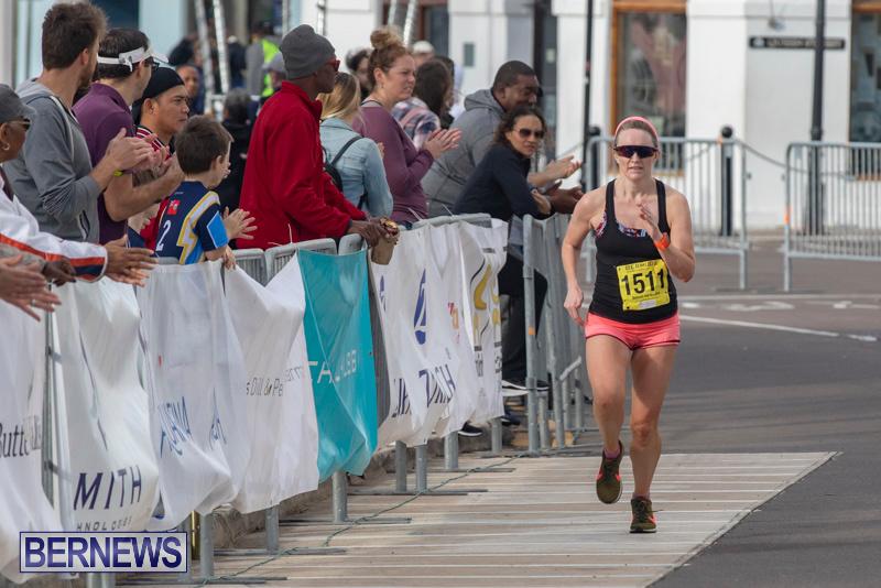 Bermuda-Marathon-Weekend-Marathon-and-Half-Marathon-January-20-2019-2231