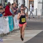 Bermuda Marathon Weekend Marathon and Half Marathon, January 20 2019-2232