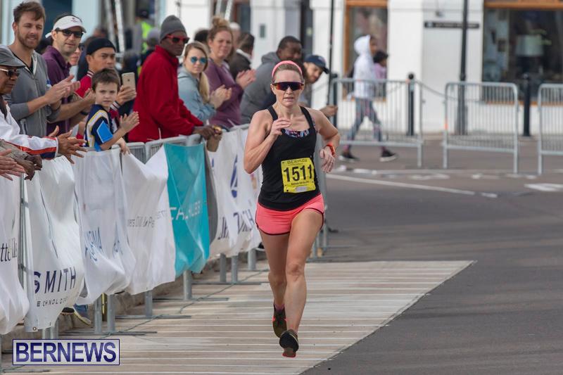 Bermuda-Marathon-Weekend-Marathon-and-Half-Marathon-January-20-2019-2232