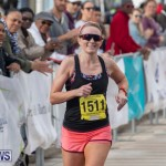Bermuda Marathon Weekend Marathon and Half Marathon, January 20 2019-2235