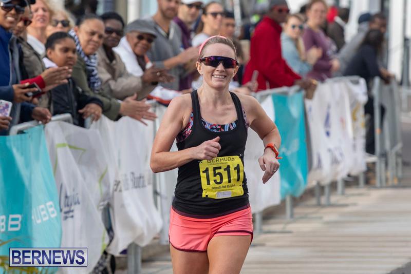 Bermuda-Marathon-Weekend-Marathon-and-Half-Marathon-January-20-2019-2235