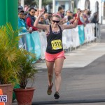 Bermuda Marathon Weekend Marathon and Half Marathon, January 20 2019-2238
