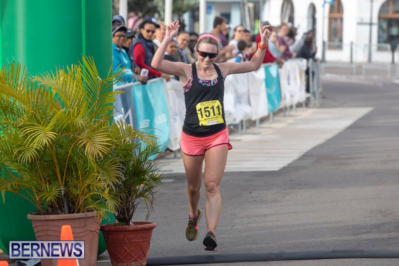 Bermuda-Marathon-Weekend-Marathon-and-Half-Marathon-January-20-2019-2238