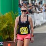 Bermuda Marathon Weekend Marathon and Half Marathon, January 20 2019-2247