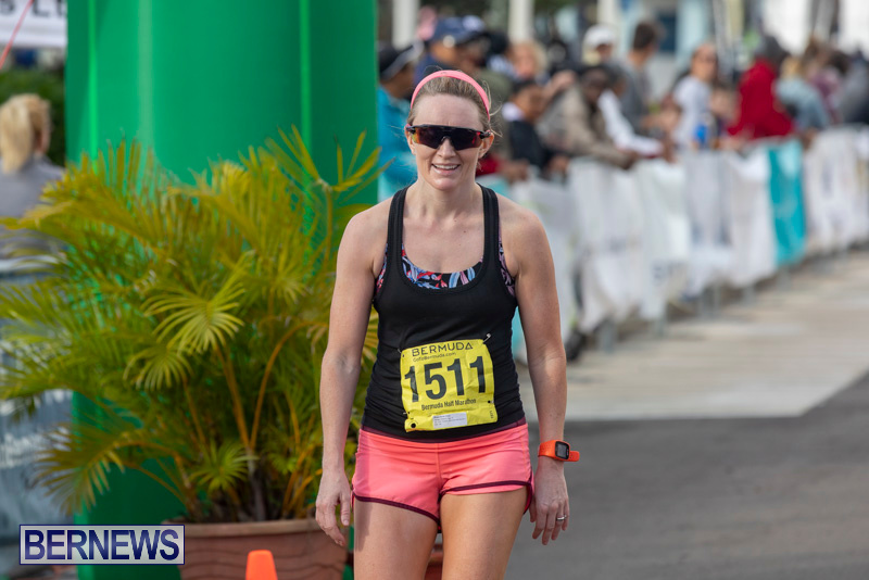 Bermuda-Marathon-Weekend-Marathon-and-Half-Marathon-January-20-2019-2247