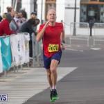 Bermuda Marathon Weekend Marathon and Half Marathon, January 20 2019-2251