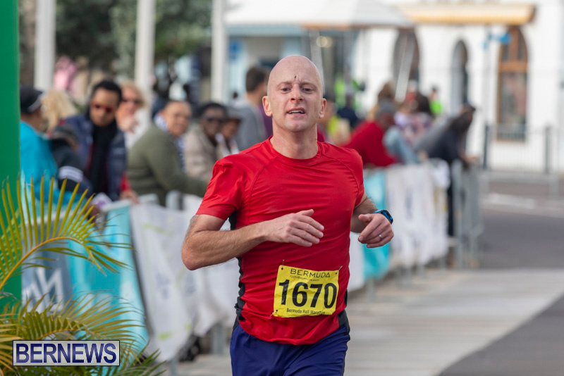Bermuda-Marathon-Weekend-Marathon-and-Half-Marathon-January-20-2019-2254