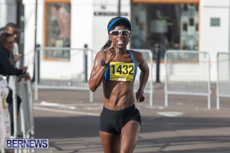 Bermuda-Marathon-Weekend-Marathon-and-Half-Marathon-January-20-2019-2264