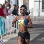 Bermuda Marathon Weekend Marathon and Half Marathon, January 20 2019-2268
