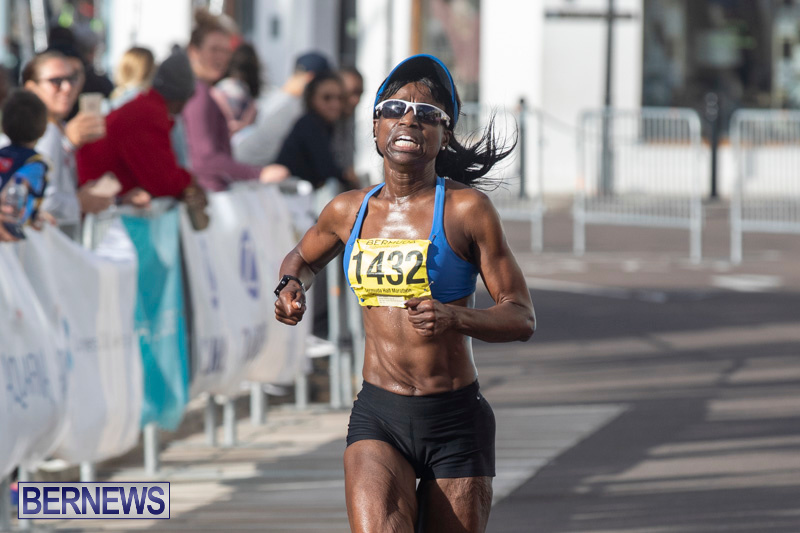 Bermuda-Marathon-Weekend-Marathon-and-Half-Marathon-January-20-2019-2268