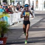 Bermuda Marathon Weekend Marathon and Half Marathon, January 20 2019-2272