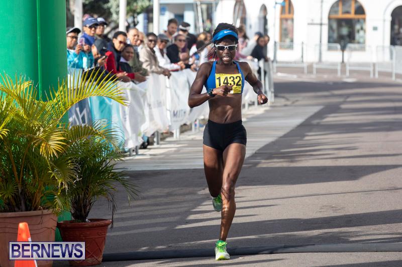 Bermuda-Marathon-Weekend-Marathon-and-Half-Marathon-January-20-2019-2272