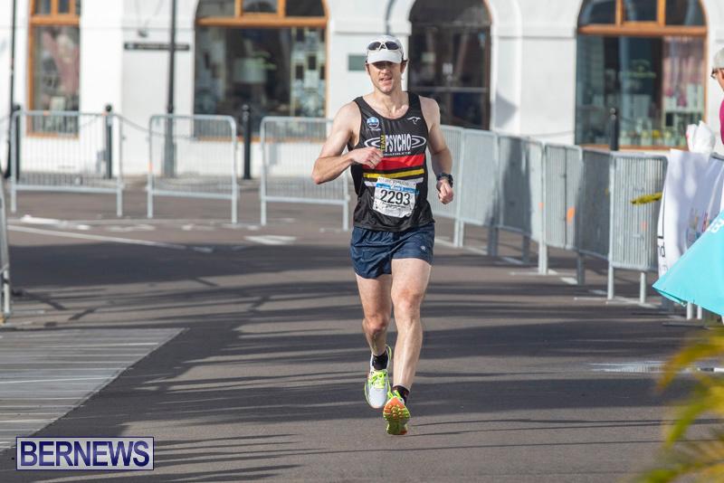 Bermuda-Marathon-Weekend-Marathon-and-Half-Marathon-January-20-2019-2288